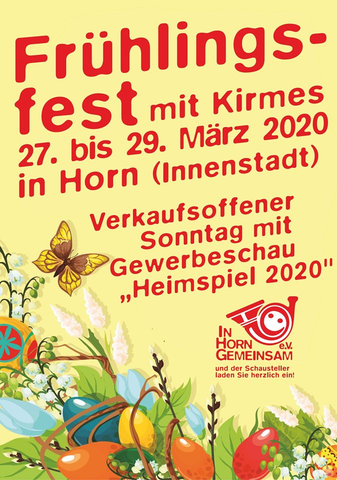2020hoernchenfest