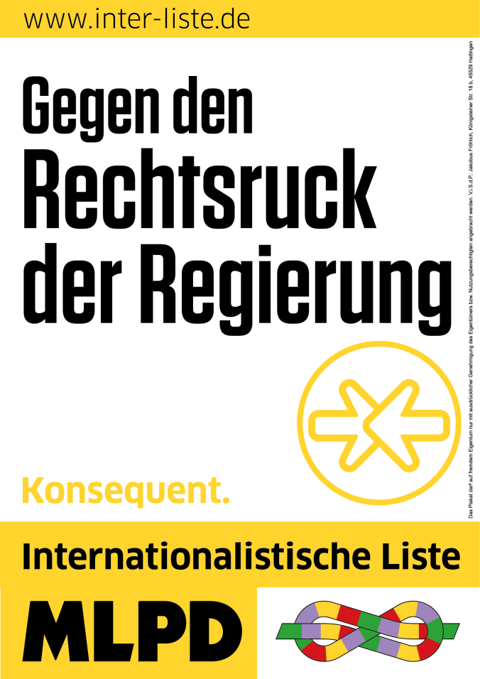 Wahlplakate_IL_V14-01.png
