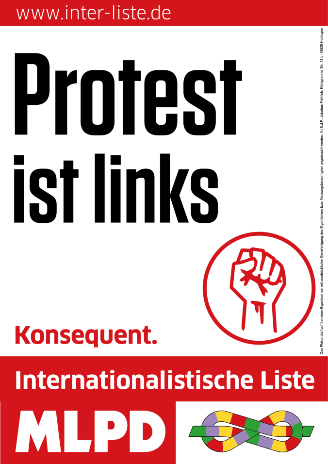 Wahlplakate_IL_V14-02.png