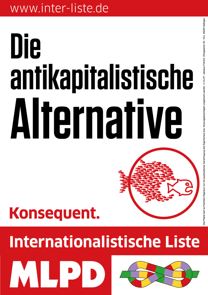 Wahlplakate_IL_V14-03.png