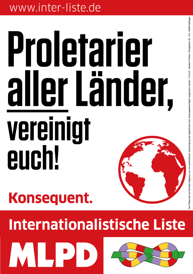 Wahlplakate_IL_V14-04.png