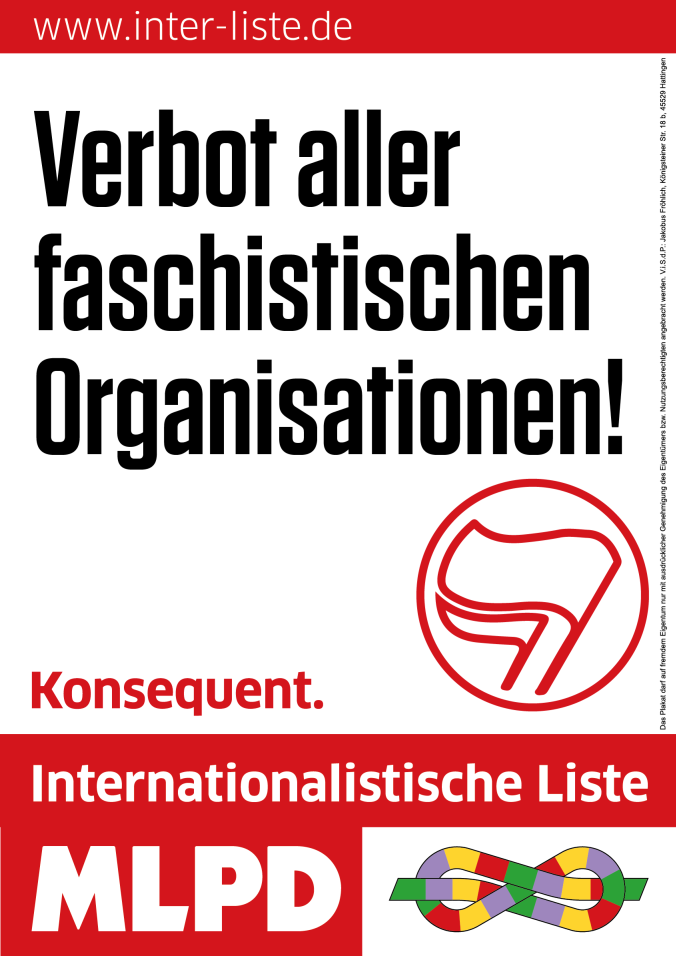 Wahlplakate_IL_V14-05.png