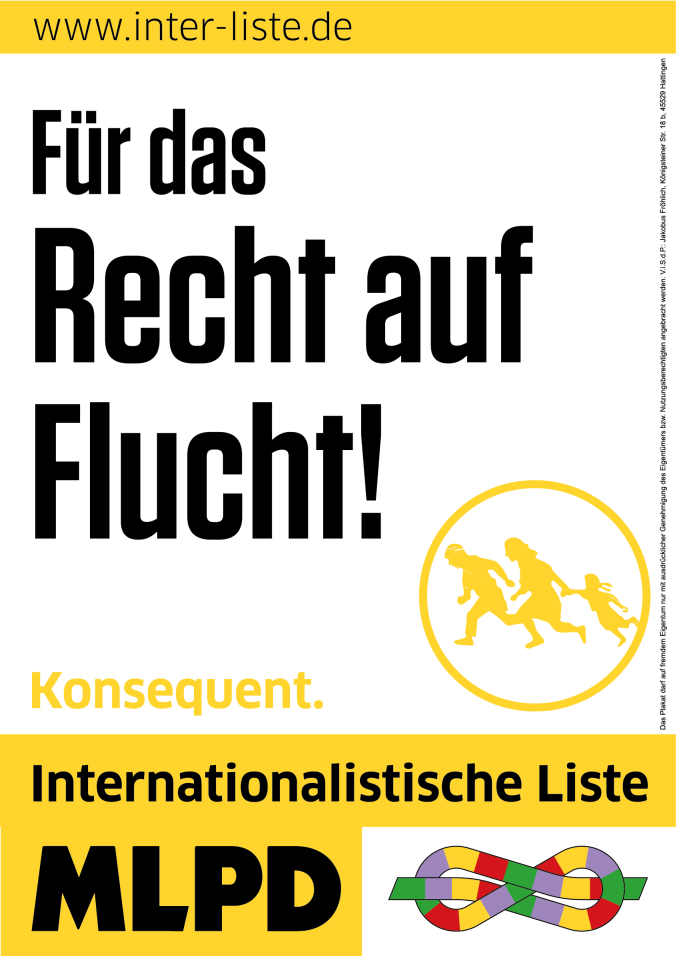 Wahlplakate_IL_V14-06.png
