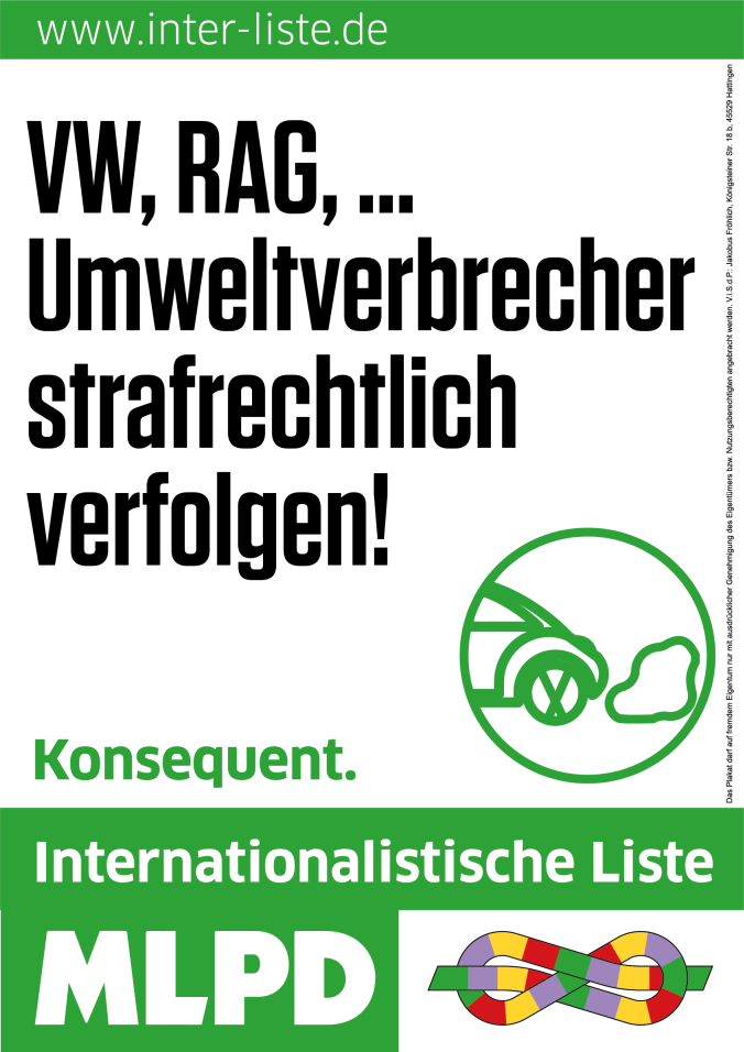 Wahlplakate_IL_V14-07.png