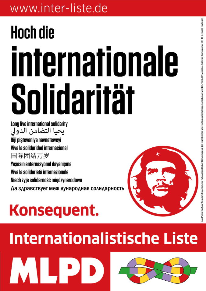 Wahlplakate_IL_V14-08.png