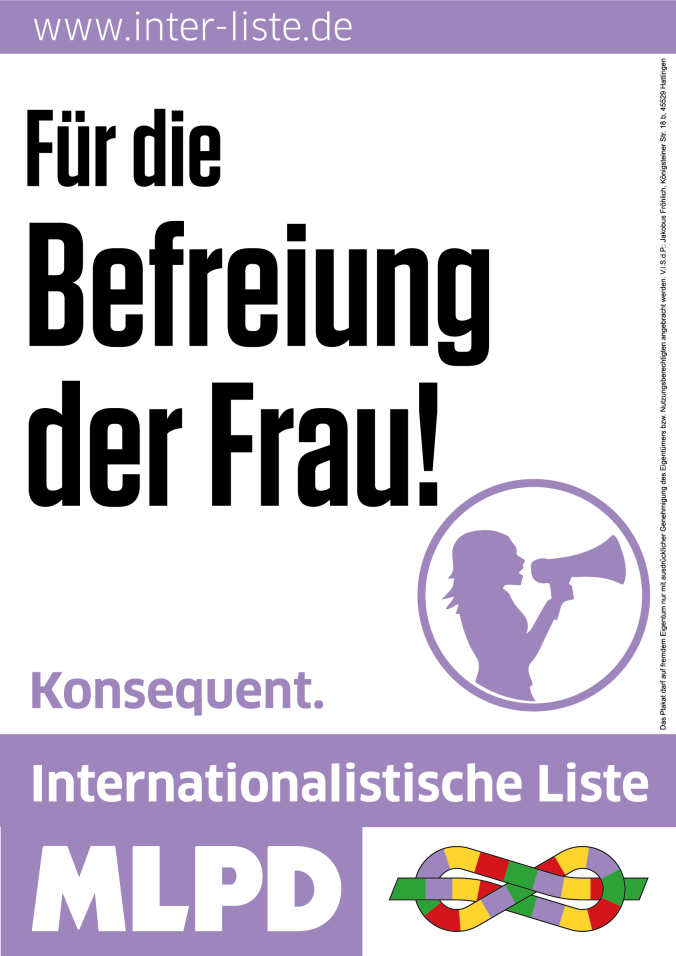 Wahlplakate_IL_V14-09.png