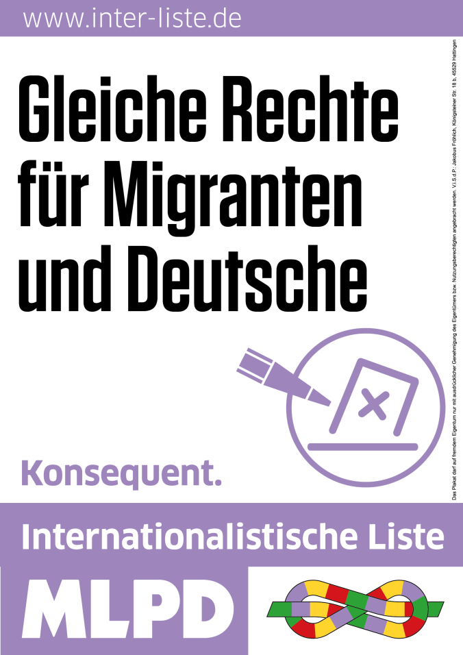 Wahlplakate_IL_V14-10.png