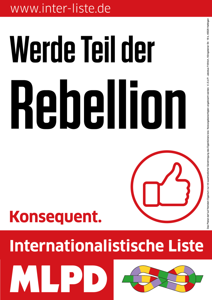 Wahlplakate_IL_V14-11.png