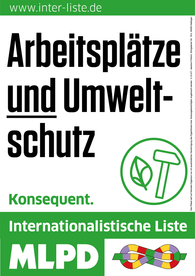Wahlplakate_IL_V14-12.png