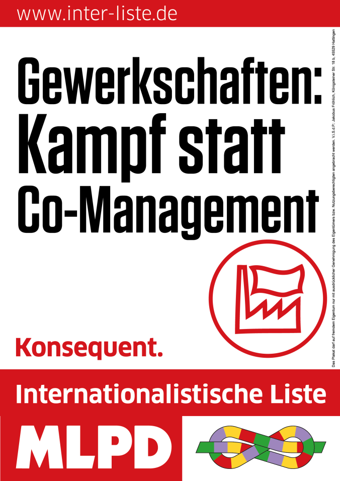 Wahlplakate_IL_V14-13.png