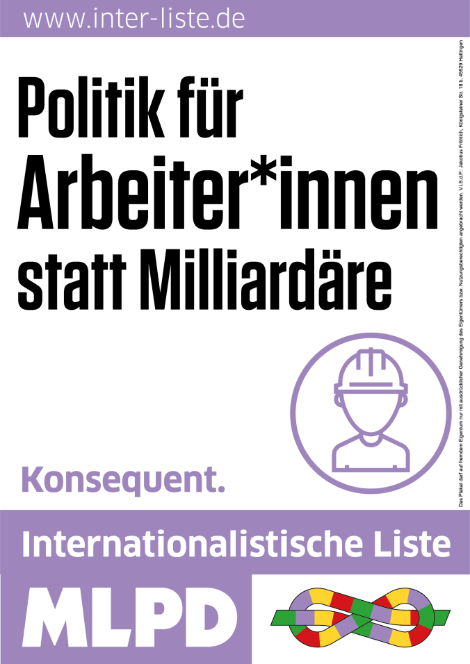 Wahlplakate_IL_V14-14.png