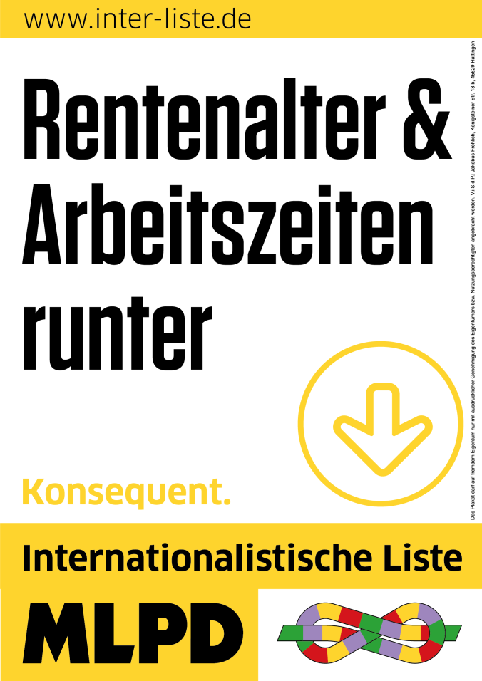 Wahlplakate_IL_V14-15.png