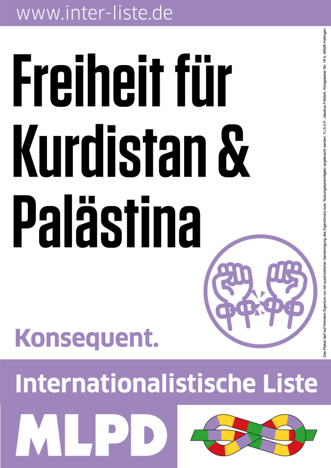Wahlplakate_IL_V14-16.png