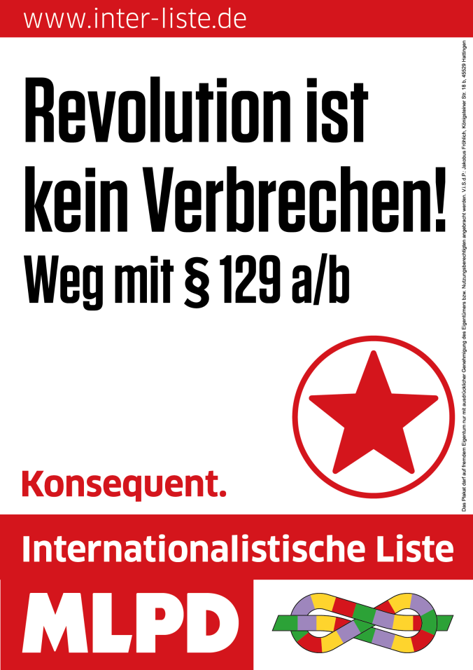 Wahlplakate_IL_V14-17.png