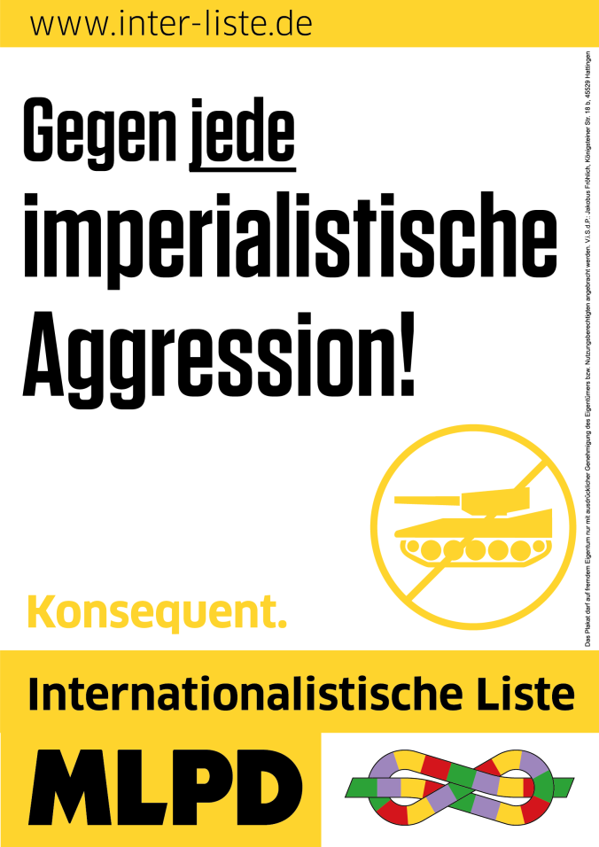 Wahlplakate_IL_V14-18.png