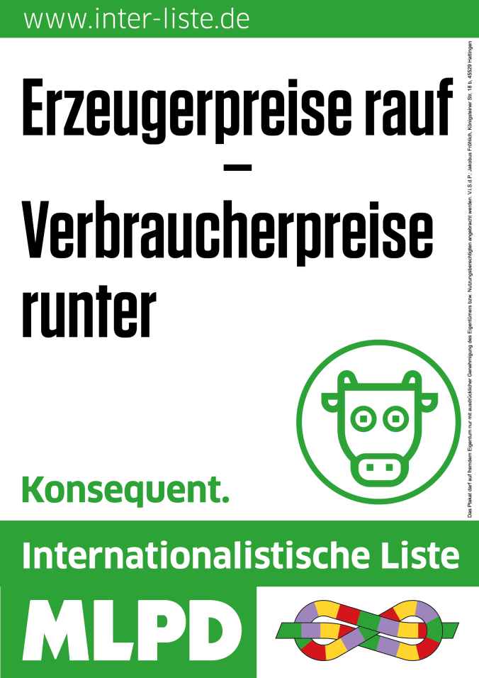 Wahlplakate_IL_V14-19.png