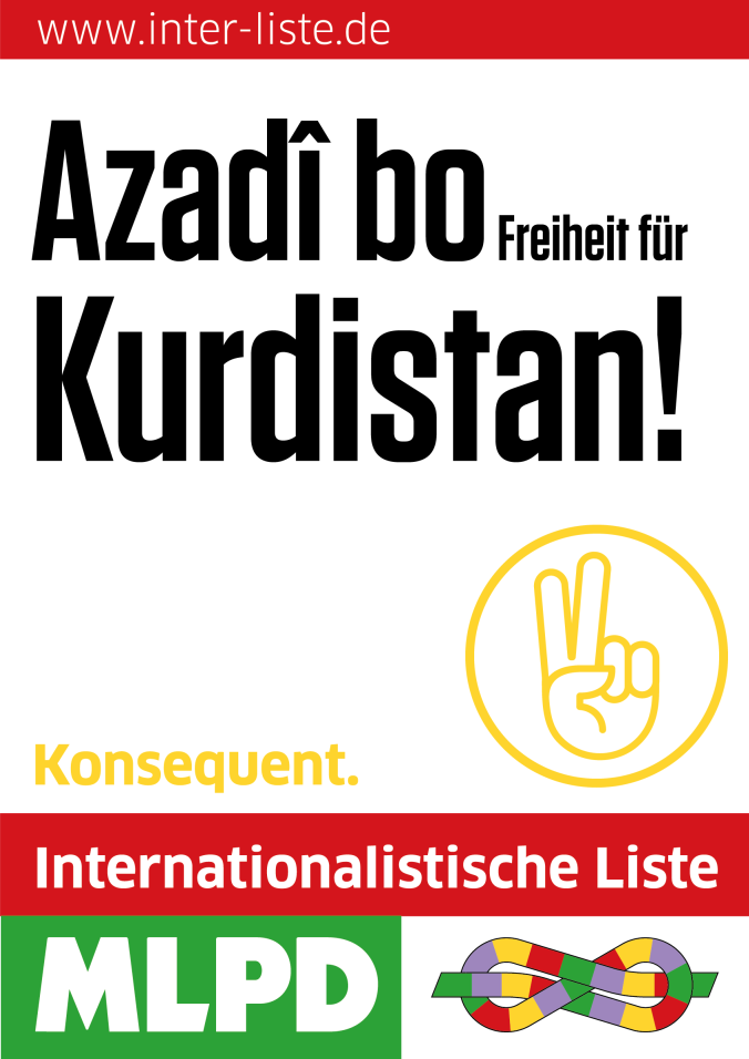 Wahlplakate_IL_V14-20.png